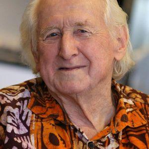 IN MEMORIAM: P.Henk Nordermeer