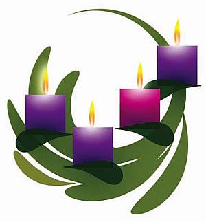 Vierde Zondag van Advent